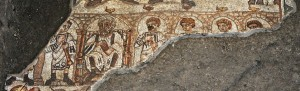 Foto 007 Huqoq-middle-register-of-the-elephant-mosaic